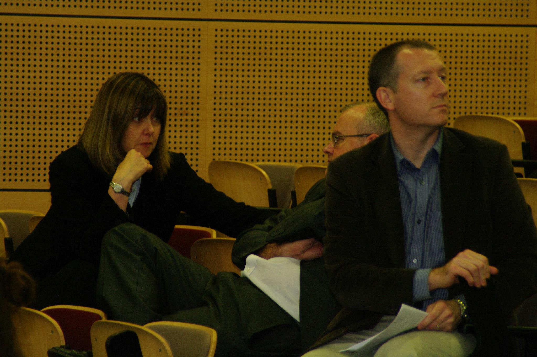 inaugural-lecture-2012-5