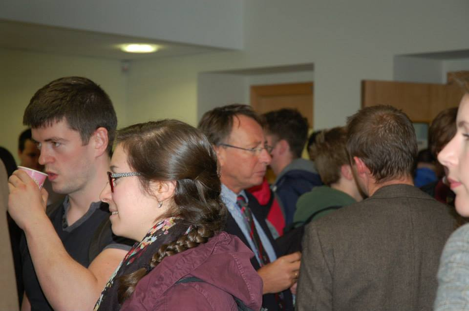 inaugural-lecture-2013-15
